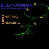 Drifting & Dreaming