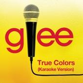 True Colors (Karaoke Version)