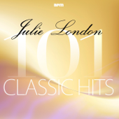 100 Classic Hits