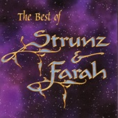 The Best of Strunz & Farah (Collection)
