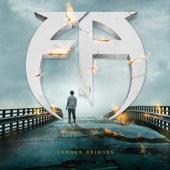London Bridges - EP - ForthAngel