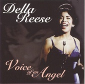Don't You Know - Della Reese