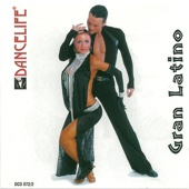 Dancelife: Gran Latino