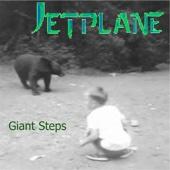 Giant Steps Pt.1 Overture (Studio Epic) - Jay McAllister