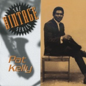 The Vintage Series: Pat Kelly