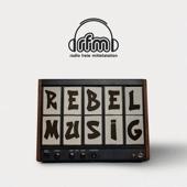 Radio Freie Mittelstation