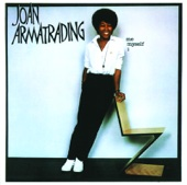 Me Myself I (Remastered) - Joan Armatrading