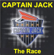 In the Navy 99 (Deep Bass Remix) - Captain Jack