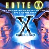 Das Lied der Zwerge - Oliver Kalkofe, Onkel Hotte