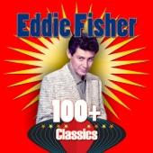 100+ Classics