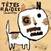 Têtes Raides - Les artistes - EP