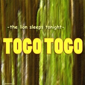 The Lion Sleeps Tonight (Radio Edit)