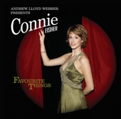 As Long As He Needs Me - Connie Fisher