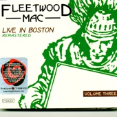 Live In Boston Remastered Vol. 3