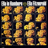 Ella In Hamburg (Live) cover art