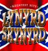 Lynyrd Skynyrd - Simple Man ilustración