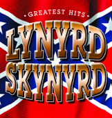 Tuesday's Gone - Lynyrd Skynyrd