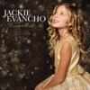 Somewhere - Jackie Evancho