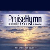 [Download] Happy Birthday Jesus - Demo MP3