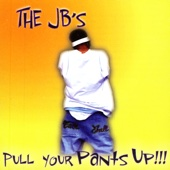 Pull Your Pants Up (Instrumental)