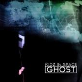 Ghost (feat. Dan Black)