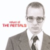 The Return of the Rentals