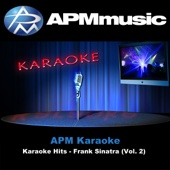 Fly Me to the Moon (Uptempo Version) [Karaoke Version] MP3 Listen and download free