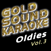 Da Do Ron Ron (Karaoke Version) [In the Style of The Crystals]