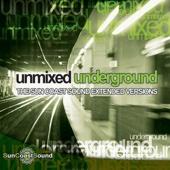 Unmixed Underground - Nautico