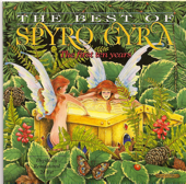 Download Spyro Gyra - Morning Dance