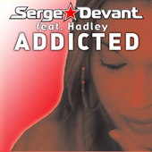 Addicted (Radio Edit)