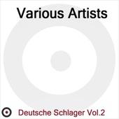 Deutsche Schlager, Vol.2