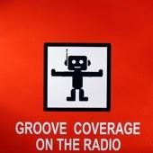 On the Radio (Age Pee RMX)