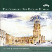 Complete New English Hymnal Vol. 20
