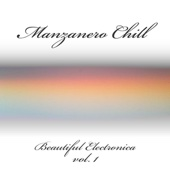Manzanero Chill
