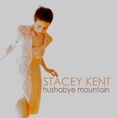 [Download] Hushabye Mountain MP3