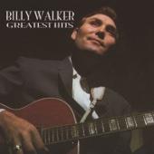 Billy Walker: Greatest Hits