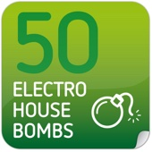 50 Electro-House Bombs