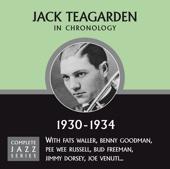 Complete Jazz Series 1930 - 1934