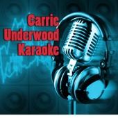 Carrie Underwood Karaoke