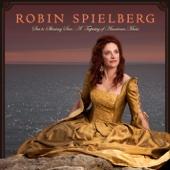 You Are My Sunshine - Robin Spielberg