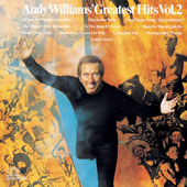 Andy Williams' Greatest Hits, Vol. 2
