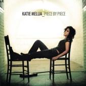 Katie Melua - Just Like Heaven artwork