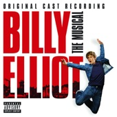 Billy Elliot (The Original Cast Recording) - Billy Elliot Original Cast