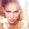 I'm Into You (Remixes) [feat. Lil Wayne]
