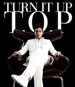 [Download] Turn It Up MP3