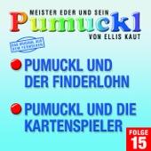 15: Pumuckl und der Finderlohn / Pumuckl und die Kartenspieler
