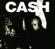 God's Gonna Cut You Down - Johnny Cash