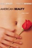American Beauty Full Movie Sub Indonesia