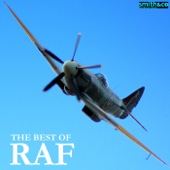 The Best of the RAF